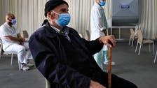 Lebanon's private and public sectors cooperate on COVID-19 vaccination campaign