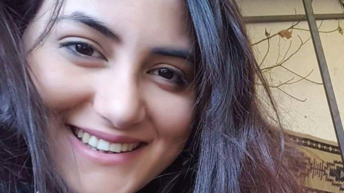 جريمة مروعة بتركيا.. قتل ابنته بـ20 رصاصة بسبب سر!