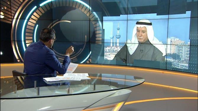 سؤال مباشر |  يكشف أضرار الدعاية الإيرانية على الشيعة في الخليج