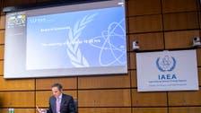 الوكالة الذرية: نجري محادثات تقنية موازية لمفاوضات فيينا