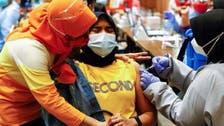 کووِڈ-19 کی ویکسین لگوانے سے روزہ نہیں ٹوٹتا:برطانوی اسلامی میڈیکل ایسوسی ایشن کی رائے