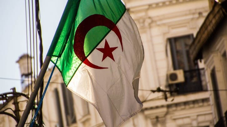 Paris defends media freedom after news channel threatened by Algerian government