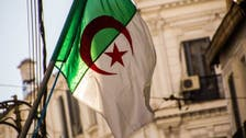Algeria prepares law to withdraw nationality of people threatening state
