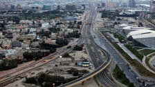 Kuwait imposes 12 hour curfew for a month amid spike in COVID-19 cases