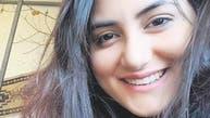 قتل تکاندهنده دختری در ترکیه به دلیل عدم افشای راز خانوادگی