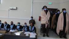 افغانستان؛ حکم اعدام طراح حمله بر دانشگاه کابل صادر شد