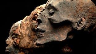 مصر.. أقدم بردية تروي أسرار التحنيط عند القدماء