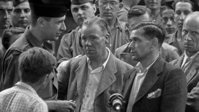 وثائقي | خفايا التاريخ