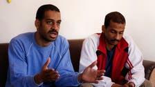 January 2022 trial set for ISIS militants nicknamed 'Beatles', accused of beheadings