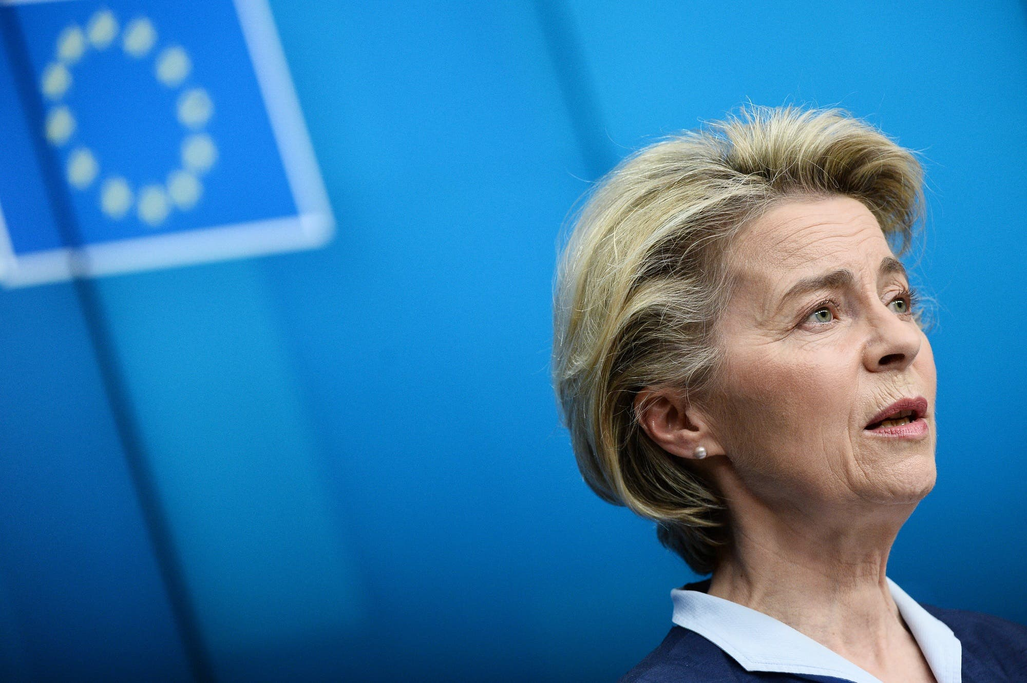 European Union: Our relationship with America is very important