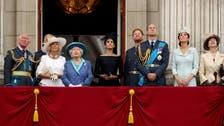 Love, adultery and betrayal: Biggest British royal TV interviews