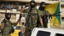 عراق میں عین الاسد فوجی اڈے پر میزائل حملوں میں حزب اللہ کا ہاتھ ہوسکتا ہے: امریکی حکام
