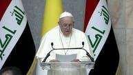 پاپ در قلب بغداد: خشونت و فساد بس است، صدای اسلحهها را خفه کنید