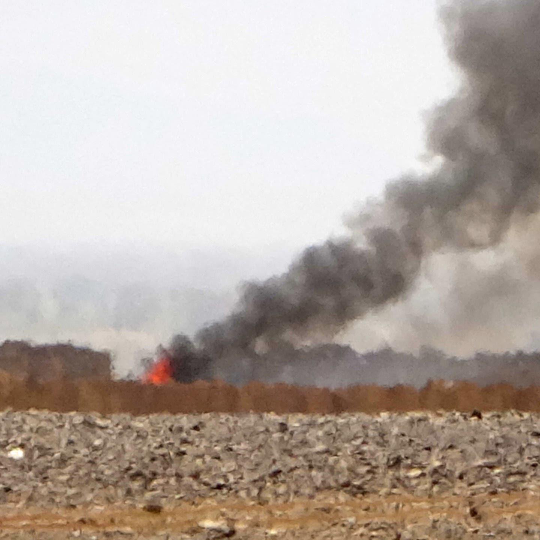 ضربة قوية للميليشيات.. مقتل قائد كتيبة غرب مأرب