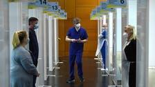 Ireland investigating stillbirths possibly linked to COVID-19