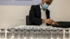 Stalled Pfizer deal clouds Israel's hopes of swift COVID-19 herd immunity
