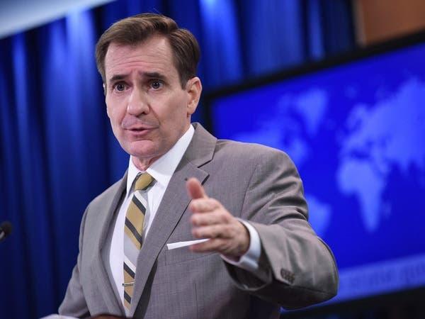 الأميركيون لا يريدون التصعيد مع إيران وميليشياتها