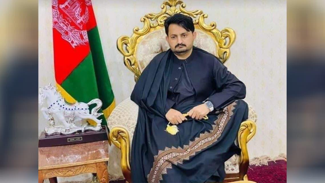 افغانستان؛ ترور رییس دادستانی ریاست امنیت ملی هلمند