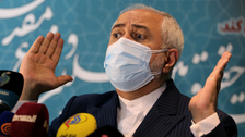 پاسداران انقلاب کی حوثیوں کی عسکری امداد کی تصدیق، ایرانی وزارت خارجہ کا انکار