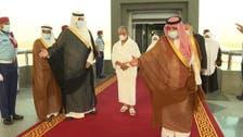 دورہ سعودی عرب انتہائی اہمیت کا حامل ثابت ہو گا: وزیراعظم ملائیشیا