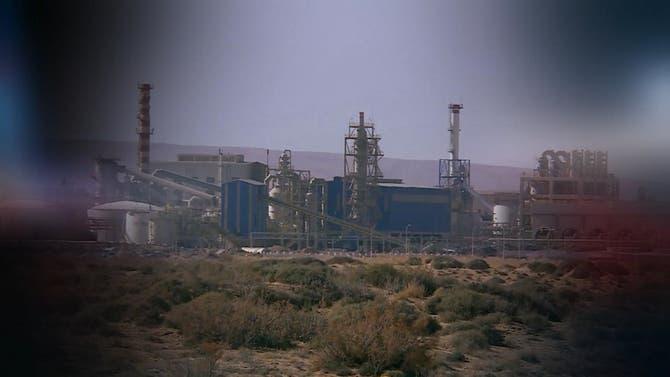 مهمة خاصة | صفقات مشبوهة  دمرت قطاع الفوسفات في تونس