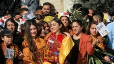 Iran's threat to Iraq's recovery
