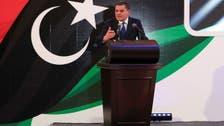 ترقب واسع في ليبيا.. هل يمنح البرلمان الثقة للحكومة؟