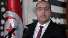 تونس تتطلع لتعزيز التعاون الاقتصادي مع ليبيا