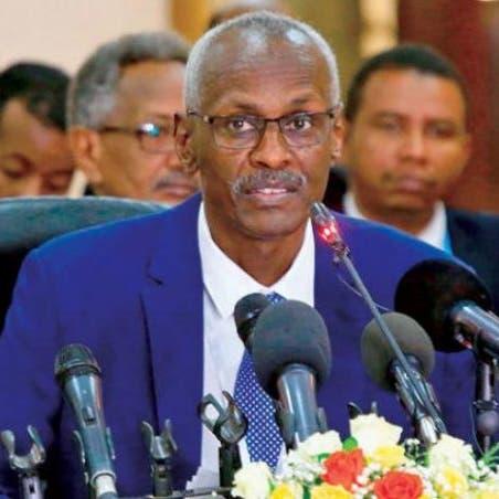 ًالسودان: التفاوض بشأن سد النهضة لا يزال ممكنا