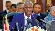 سد النهضة.. السودان يلوح بسيناريوهات عدة بوجه إثيوبيا