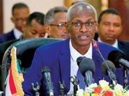السودان: إذا فشلت مفاوضات سد النهضة فسندافع عن حقوقنا بكل السبل