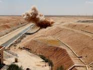 ألغام من مخلفات الحرب تقتل 18 شخصاً في ريف حماة