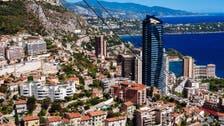 إذا كنت تمتلك مليون دولار.. كم متراً من العقارات ستشتري في هذه المدن؟