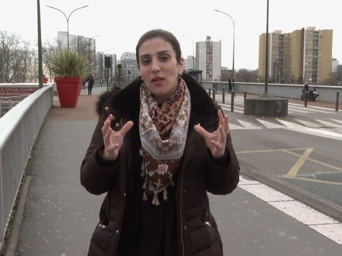 """ما حقيقة """"ضاحية أرجنتي"""" أخطر ضواحي باريس"""