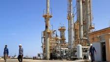 حكومة ليبيا الجديدة تعيد حقيبة النفط والغاز.. وخطة لتقسيم المناصب
