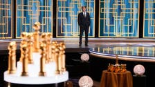 Golden Globes awards promises 'transformational change' amid diversity criticism