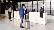 فنادق: 3 عوامل وراء ارتفاع متوسط إقامةالسياح في دبي