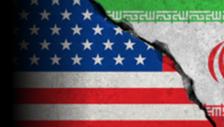 جریمه 430 هزار دلاری کمپانی آمریکایی بهدلیل نقض تحریمهای ایران