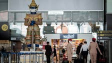 Thailand to cut coronavirus hotel quarantine times for most travelers