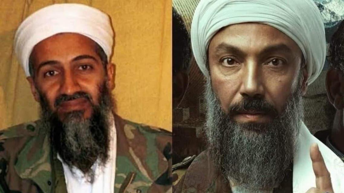 The drama serial about Al-Qaeda will be presented in Ramadan