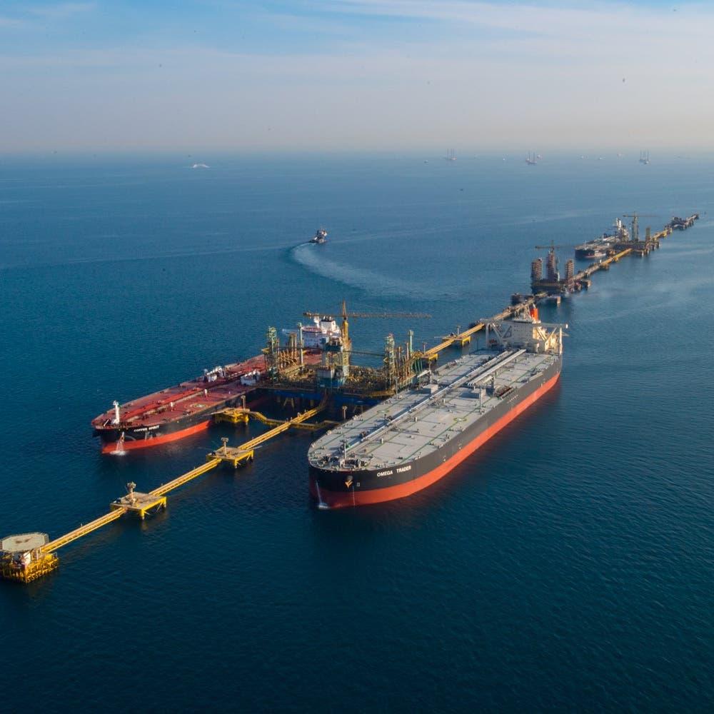 أهم 5 معلومات عن ميناء رأس تنورة.. أكبر موانئ شحن البترول بالعالم