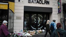 Suspected ISIS member, Bataclan attack perpetrator arrested by Italian police