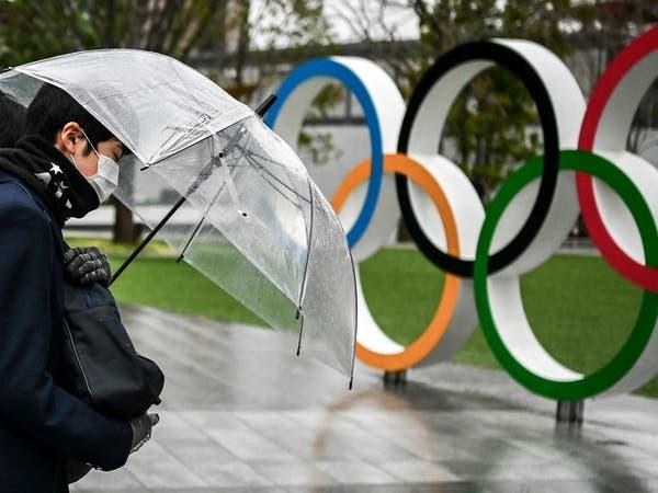 اليابانيون يرفضون حضور المشجعين الأجانب إلى الأولمبياد