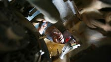 Zimbabwe's women grapple with gender discrimination amid COVID-19 pandemic