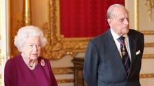أوبرا: الملكة إليزابيث لم تشارك بالأحاديث بشأن لون ابن ميغان