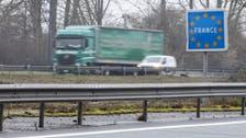 EU executive criticizes Belgium for extending COVID-19 travel ban