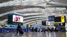 صناعة الطيران في بريطانيا تستغيث برئيس الوزراء