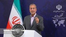ربیعی: شورای عالی امنیت ملی تفاهم اولیه رفع تحریمها را رد کرد