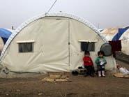الحرب انتزعت طفولتهم.. صغار سوريا بلا أمل