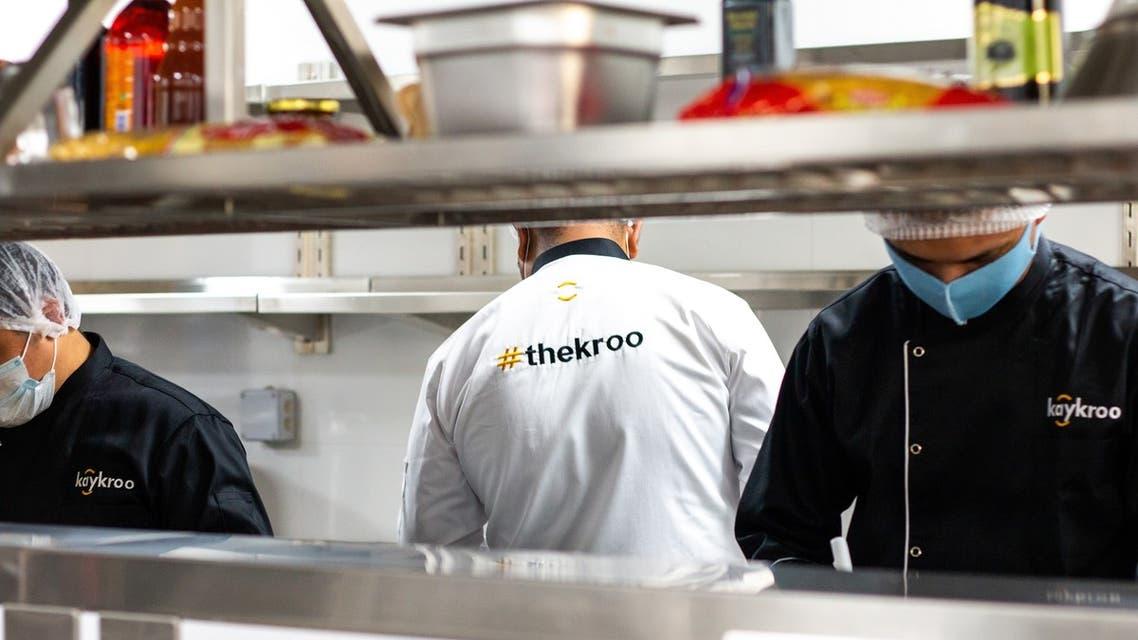 kaykroo kitchen - 1 Final